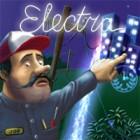 Electra 游戏