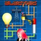 Electric 游戏