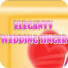 Elegant Wedding Singer 游戏