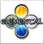 Elemental 游戏