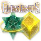 Elements 游戏
