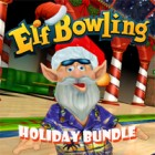 Elf Bowling Holiday Bundle 游戏