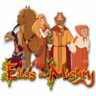 Elias the Mighty 游戏