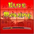Elite Mahjong 游戏