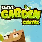Eliza's Garden Center 游戏