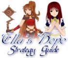 Ella's Hope Strategy Guide 游戏