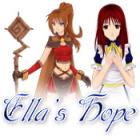 Ella's Hope 游戏
