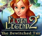 Elven Legend 2: The Bewitched Tree 游戏