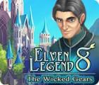 Elven Legend 8: The Wicked Gears 游戏