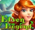 Elven Legend 游戏