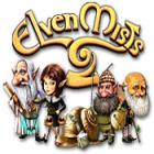Elven Mists 2 游戏