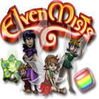 Elven Mists 游戏