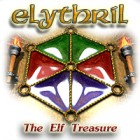 Elythril: The Elf Treasure 游戏