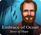 Embrace of Ocean: Story of Hope 游戏