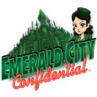 Emerald City Confidential 游戏
