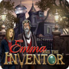 Emma and the Inventor 游戏