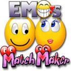 Emo`s MatchMaker 游戏