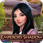 Emperor's Shadow 游戏