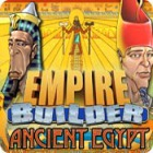 Empire Builder - Ancient Egypt 游戏