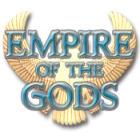 Empire of the Gods 游戏