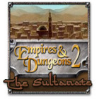 Empires and Dungeons 2 游戏