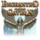Enchanted Cavern 游戏