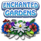 Enchanted Gardens 游戏