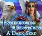 Enchanted Kingdom: A Dark Seed 游戏
