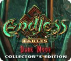 Endless Fables: Dark Moor Collector's Edition 游戏