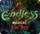 Endless Fables: Dark Moor 游戏