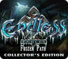 Endless Fables: Frozen Path Collector's Edition 游戏
