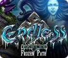 Endless Fables: Frozen Path 游戏