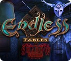 Endless Fables: Shadow Within 游戏