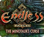 Endless Fables: The Minotaur's Curse 游戏