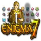 Enigma 7 游戏