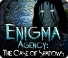 Enigma Agency: The Case of Shadows 游戏