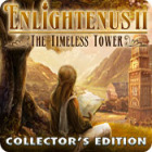 Enlightenus II: The Timeless Tower Collector's Edition 游戏