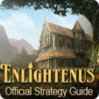 Enlightenus Strategy Guide 游戏