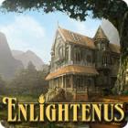 Enlightenus 游戏