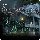 Entwined: Strings of Deception 游戏