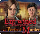 Entwined: The Perfect Murder 游戏