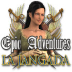 Epic Adventures: La Jangada 游戏