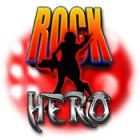 Epic Slots: Rock Hero 游戏