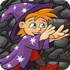 Epic Wizard 游戏
