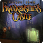 Escape from Frankenstein's Castle 游戏