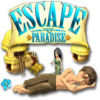Escape From Paradise 游戏