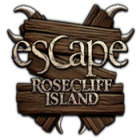 Escape Rosecliff Island 游戏