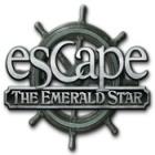 Escape The Emerald Star 游戏