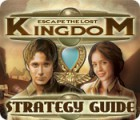 Escape the Lost Kingdom Strategy Guide 游戏