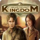 Escape the Lost Kingdom 游戏